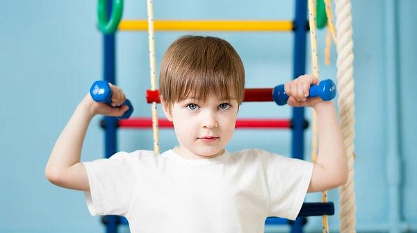 физическая культура спорт и фитнес.jpg