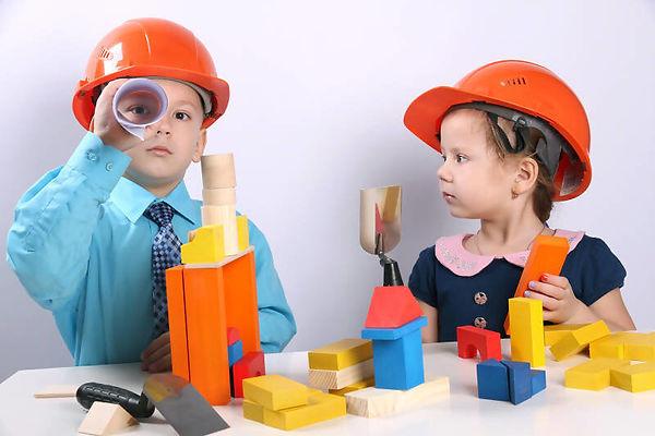 инженер строитель.jpg