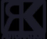 RKK_AUTOMATION_darkblue.png