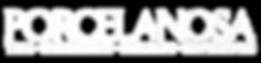 Partner Porcelanosa_UK_Logo.png
