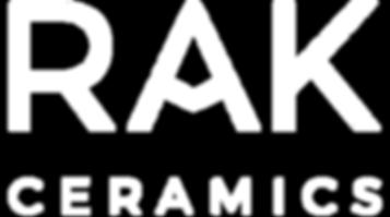 Partner logo_rak_og.png