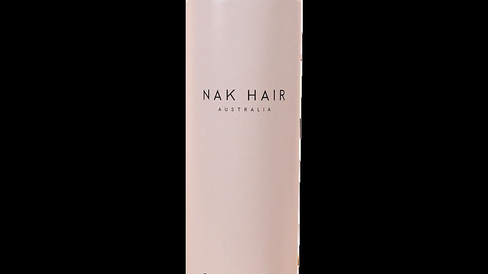NAK Fixation Finishing Spray 400g