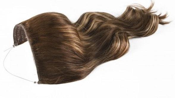 Amazing Hair Extensions - Secret Piece