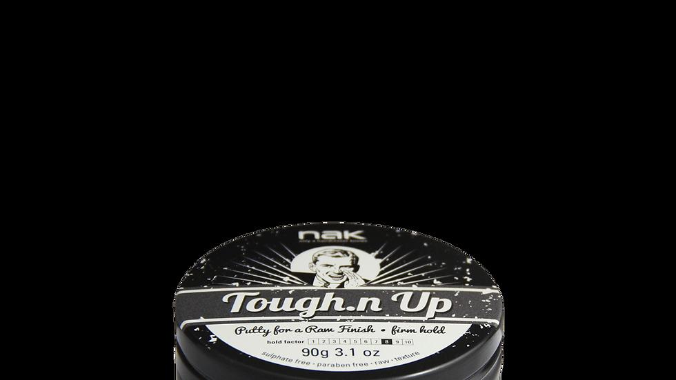 NAK Tough.n Up Putty - No Shine 90g