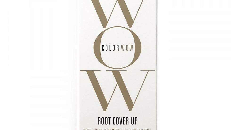 Color WOW Root Cover Up Dark Blonde 2.1g