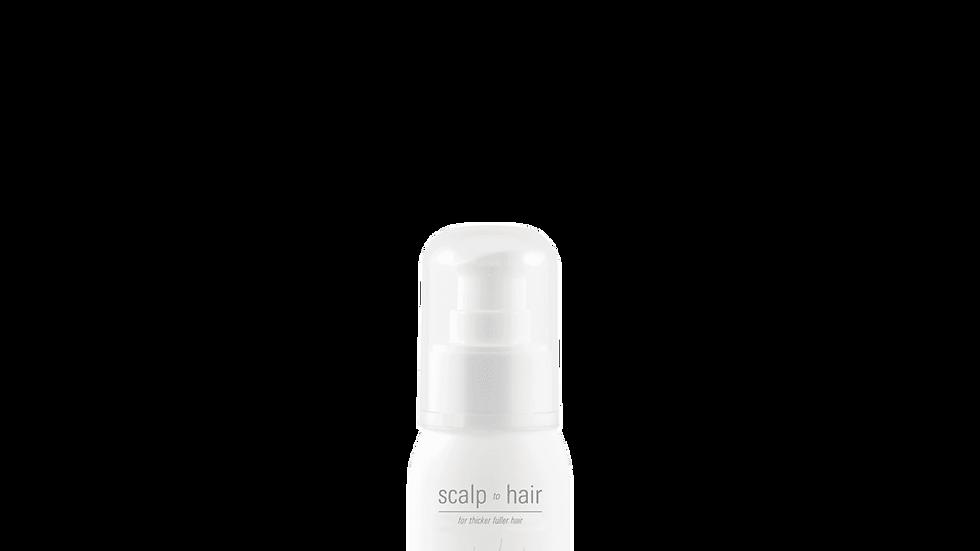 NAK Follicle Energiser Leave-in Treatment 50ml