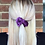 Thumbnail: Lavender Scrunchie