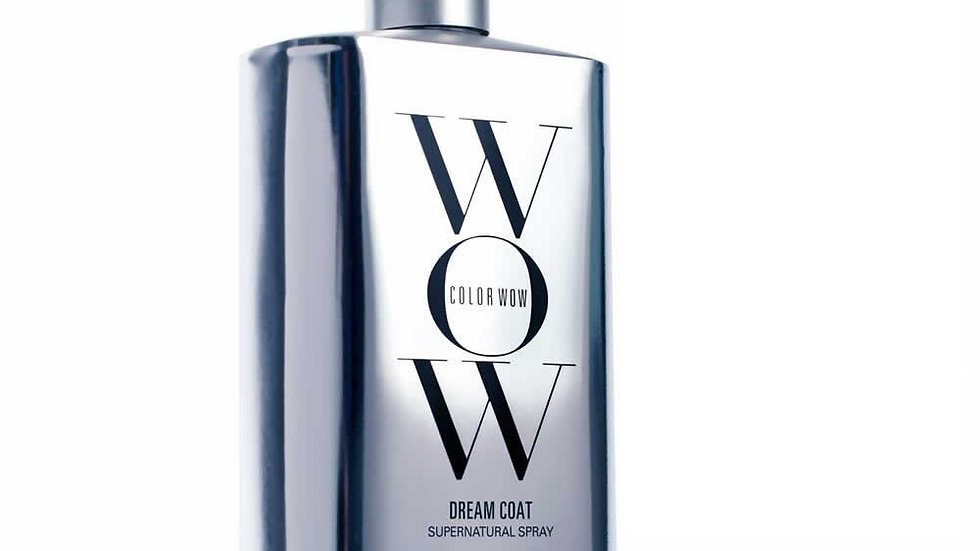 ColorWow DREAM COAT Anti-Humidity Hair Treatment 200ml