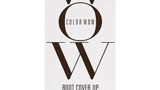 Color WOW Root Cover Up Dark Brown 2.1g