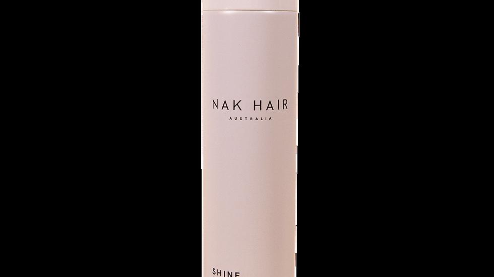 NAK Shine Mist 150g