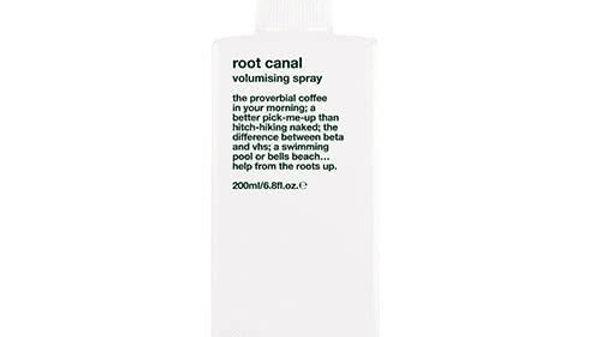 Evo Root Canal Base Volumising Spray 200ml