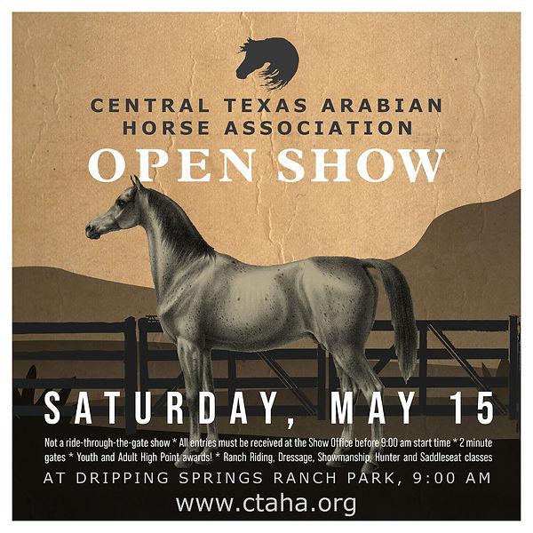 CTAHA May 2021 Horse Show.jpg