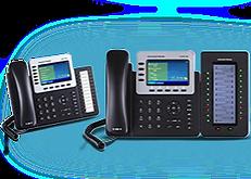 enterprise-ip-telephony-thumb_modifié.pn