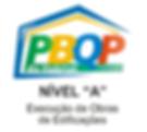 pbqp-nivelA.png