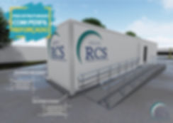 container-rcs-2.jpg