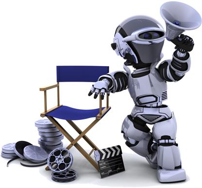 Produtora de vídeo
