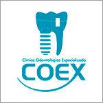 coex-solaris-multimdia.jpg