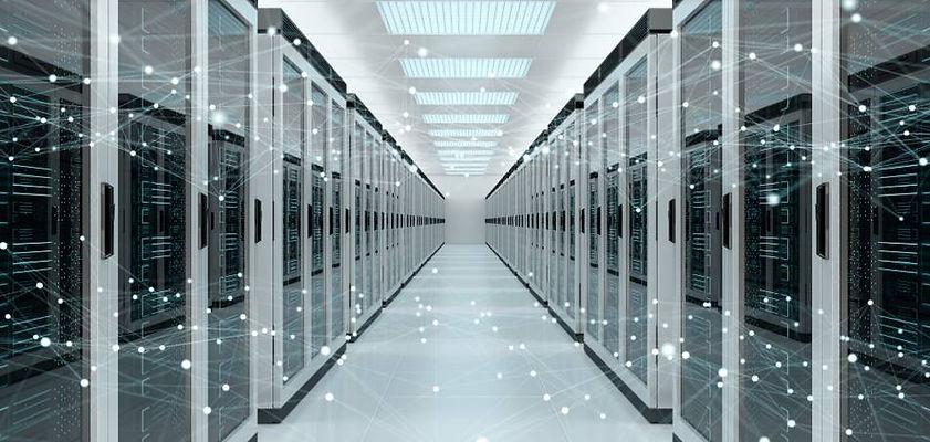 data-center-RCS.jpg