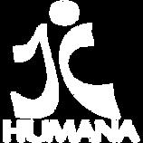 LOGO-HUMANA-BRANCO.png
