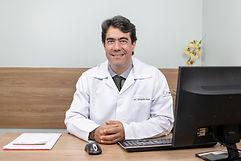 dr-alexandre-prado.jpg