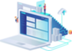 ilustra-tecnologia.png