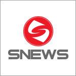snews.jpg