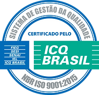 CERTIFICADO-NBR-ISO-9001.png