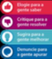 cartaz-politica-sustentabilidade_03.png