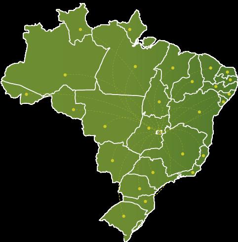 mapa-brasil-rcs.png