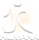 LOGO-HUMANA-BRANCO-3D_edited.png