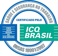 CERTIFICADO-18001.2007.png