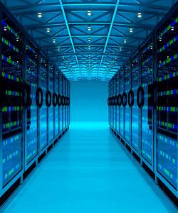 card-datacenter.jpg