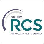 rcs-solaris-multimdia.jpg