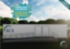 container-rcs-1.jpg