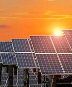 card-fotovoltaica.jpg