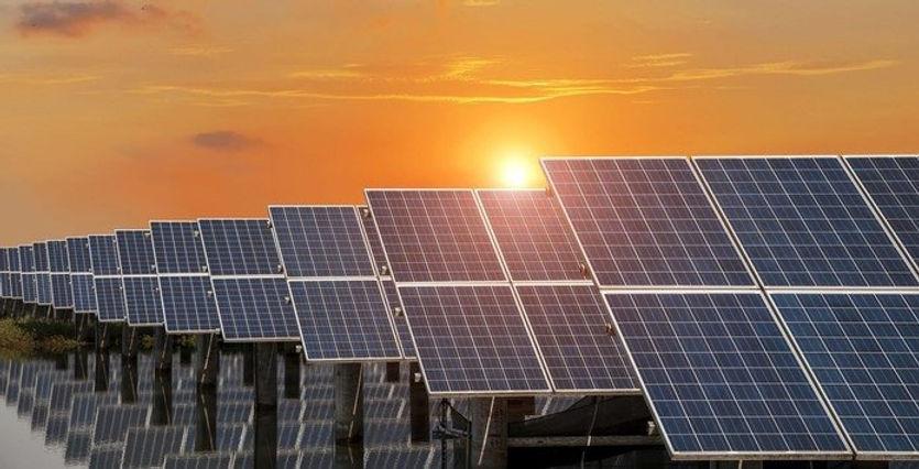 energia-solar-fotovoltaica-paineis-solar