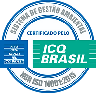 CERTIFICADO-NBR-ISO-14001.png