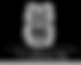 לוגו 0.1 - שחור לבן - שקוף.png