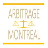 Logo_couleur_corrigée.png