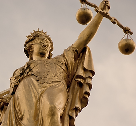 Lady justice 6.png