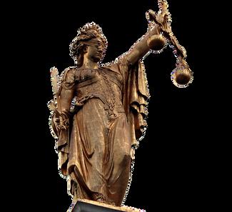 justitia-2638601_960_720.png