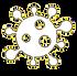 coronavirus_edited_edited.png