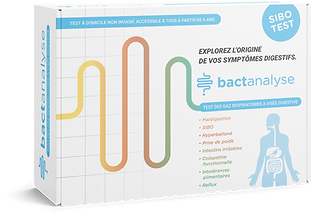bact_packaging_2.png