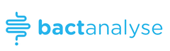 logo%20bactanalyse_edited.png