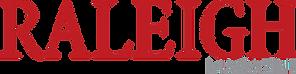 raleighmag-logo-fullres.png