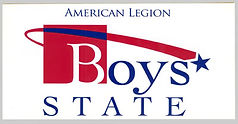 TAL-Boys-State.jpg