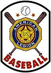 american-legion-baseball.jpg