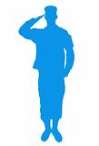United-States-Veteran-205x300.png