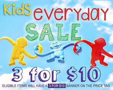 3 for 10 kids poster - 16X20 2.jpg