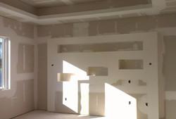 Davie House 8br. 13 - DRYWALL ENTERTAINMENT CENTER_edited